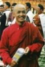 Khenpo Karma Łangjel