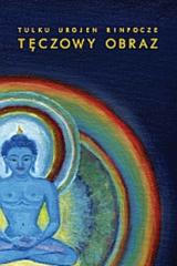 Tulku Urgjen Rinpocze, Tęczowy obraz.