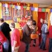Wizyta w Poznaniu 2008