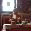 Lama Chhimi (Khordo Ruszen)