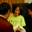 Pierwsza wizyta 2007