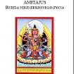 Amitajus - Budda niezmierzonego życia