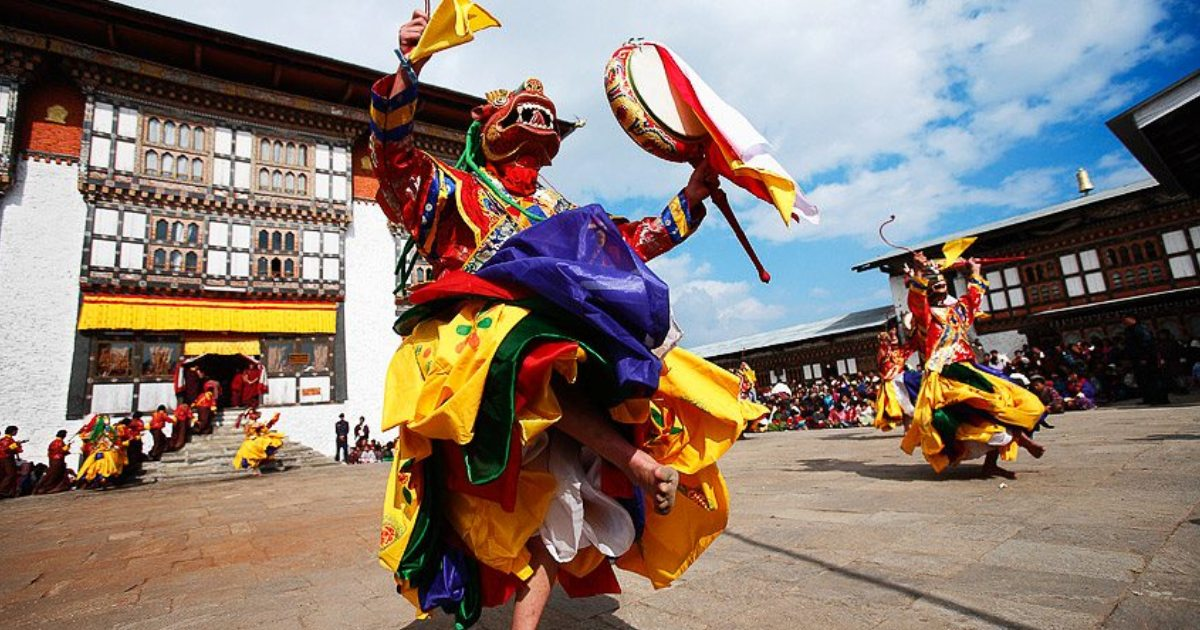 Gompy Lhalunga Sungtrula Rinpocze Gompa Drametse