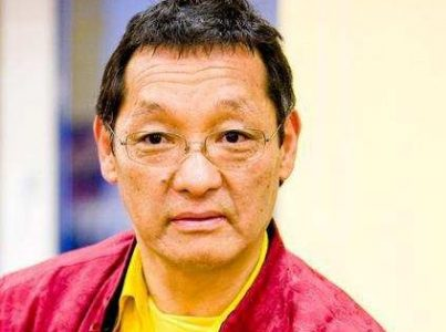 The eighth visit of H. H. Gangteng Tulku Rinpoche in Poland 27th June – 07th July 2019